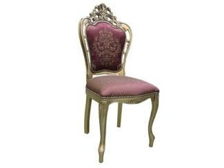 Дорогой стул Cesare - Мебельная фабрика «Ногинская фабрика стульев»