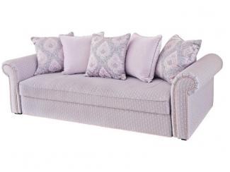 Диван прямой Ванкувер - Мебельная фабрика «Риваль»