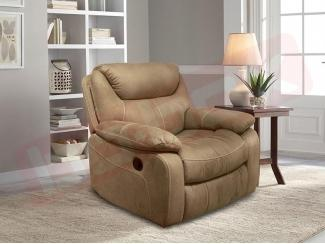 Кресло электро Инфинити  - Мебельная фабрика «Bo-Box»