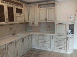 Угловая кухня  Флоренция - Мебельная фабрика «Универсал Мебель»