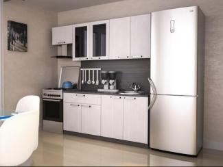 Кухонный гарнитур Влада 3 - Мебельная фабрика «Элна»
