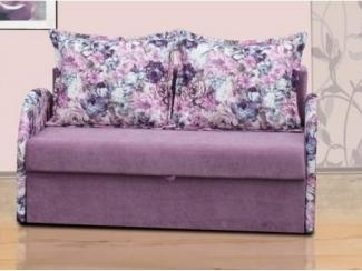 Диван-мини Нео 59 - Оптовый мебельный склад «АСМ-мебель»