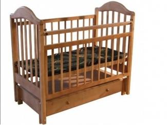 Кровать детская  - Мебельная фабрика «Перспектива»