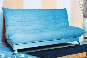 Диван Каприз-2 - Мебельная фабрика «АРТмебель»
