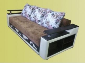 Диван-кровать Монэ - Мебельная фабрика «ALEX-MEBEL»