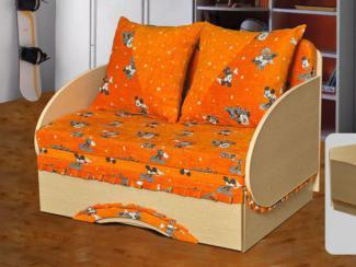 мини-диван «Филя» (модель №29)