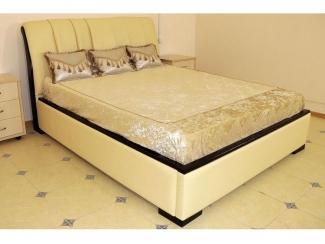 Кровать Эллегия - Мебельная фабрика «кроватей Фаворит»