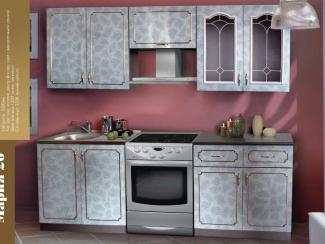 Кухонный гарнитур Мария 20
