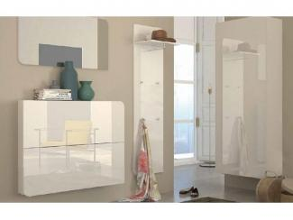 Прихожая Goccia - Импортёр мебели «Spazio Casa»