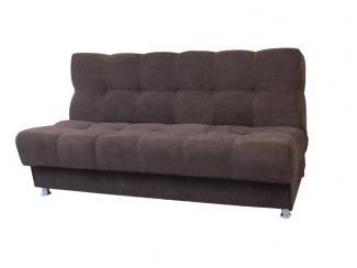 Диван-кровать Гамма БП