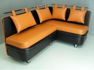 Кухонный диван Комфорт - Мебельная фабрика «Камила Софа»