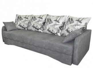 Мягкая мебель в гостиную Глория  - Мебельная фабрика «Каскад-мебель»