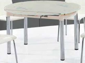 Стол обеденный В812 - Мебельная фабрика «Эксито»