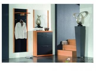 Прихожая 003 - Изготовление мебели на заказ «Ре-Форма»