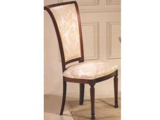 Стул Мод CD135 - Импортёр мебели «Мебель Фортэ (Испания, Португалия)», г. Москва
