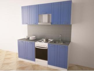 Кухня София 1  - Мебельная фабрика «Антей»