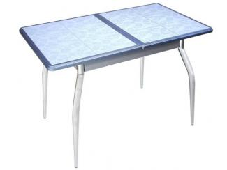 Стол обеденный Борей ПЛ - Мебельная фабрика «ЭКО-Арт»