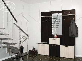 Прихожая Кельн - Мебельная фабрика «Мебель Поволжья»