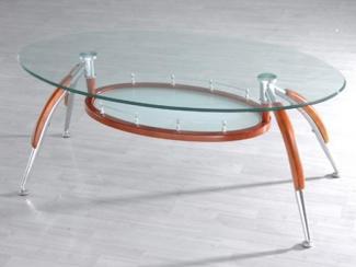 Стол журнальный кофейный - Импортёр мебели «Азия мебель (Китай)»