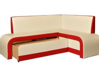 Кухонный уголок Практика - Мебельная фабрика «Порта»