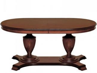 Стол Капри-2 - Мебельная фабрика «Стелла»