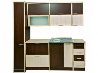 Кухня Людмила 16 - Мебельная фабрика «Гар-Мар»