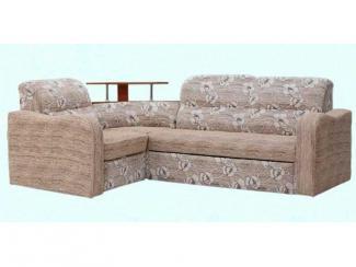 Диван угловой Флорида - Мебельная фабрика «Самур»
