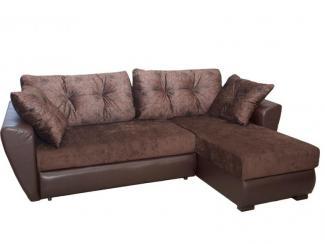 Угловой диван Султан 10 - Мебельная фабрика «Гар-Мар»