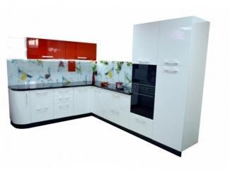 Кухонный гарнитур Ромашка - Мебельная фабрика «Диван Дома»