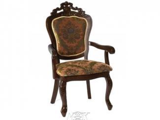 Стул 20918 - Импортёр мебели «M&K Furniture»