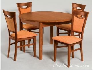 Столы, стулья, кухонные уголки
