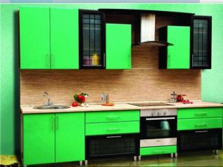 кухня «Грейс» - Мебельная фабрика «Регина»