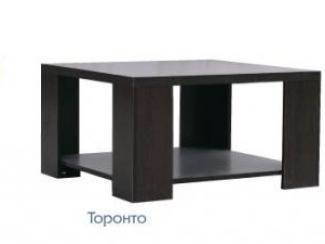 Стол журнальный Торонто - Мебельная фабрика «Феникс»