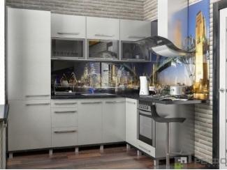 Мини кухня 003 - Изготовление мебели на заказ «Ре-Форма»