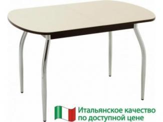 Стол обеденный Портофино 2 - Мебельная фабрика «Кубика»