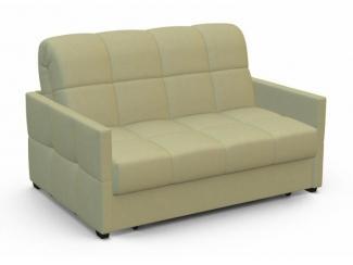 Джульетта  диван-кровать двухместный maxi - Мебельная фабрика «Ваш день» г. Кострома