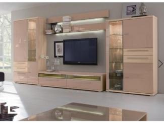 Гостиная Este - Мебельная фабрика «Дятьково»