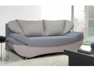 Диван прямой Рио - Мебельная фабрика «Тиолли»