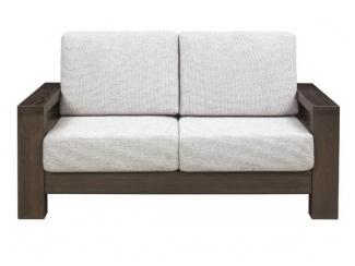 Маленький диван 3051  - Импортёр мебели «Sunflower (Китай)», г. Москва