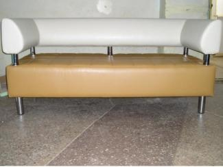 Кухонный диван - Мебельная фабрика «Софт»