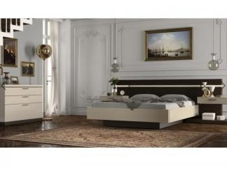 Спальня LAVIA - Мебельная фабрика «Дятьково»