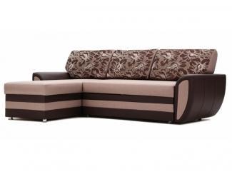 Угловой диван Майами - Мебельная фабрика «Москва»