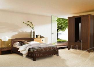 Спальня Руно 9