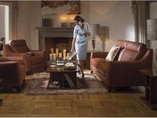 Диван KLER TOCCATA - W144 - Импортёр мебели «Kler»