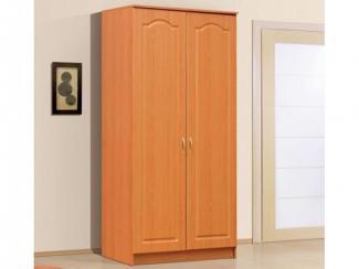 Шкаф Венеция - Мебельная фабрика «21 Век»