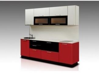 Кухня 6 - Мебельная фабрика «Восток-мебель»