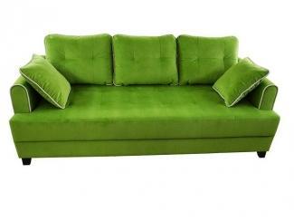 Диван Хилтон - Мебельная фабрика «Боно»