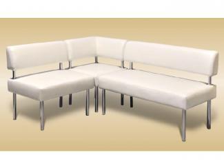 Кухонный уголок КУ 11 - Мебельная фабрика «Диана Руссо»