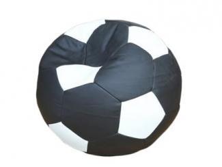 Пуф Мяч - Мебельная фабрика «MANZANO»
