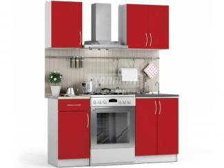 Кухонный гарнитур «Деми»